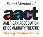 AACT New Logo